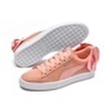 Puma Sneakers Oranj